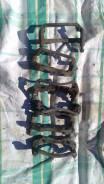 Скоба суппорта. Nissan Tiida, SC11, C11, SC11X, C11X