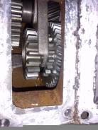 Раздаточная коробка. УАЗ Буханка УАЗ 469