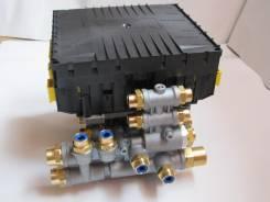 Новый модулятор EBS прицепа wabco 4801020630