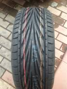 Toyo Proxes T1-R, 215/45 R17
