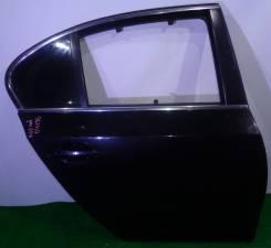 Дверь боковая в сборе BMW 5-SERIES E60 Контрактная