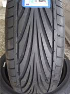 Toyo Proxes T1-R, 245/45 R18