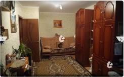 3-комнатная, улица Авиаторов 2. Щербинка , частное лицо, 62 кв.м.