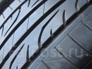 Dunlop SP Sport LM704. Летние, 2014 год, износ: 5%, 4 шт