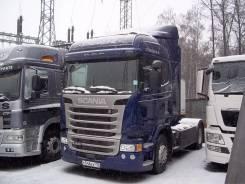 Scania. R440 2015 год, 12 740 куб. см., 11 500 кг.