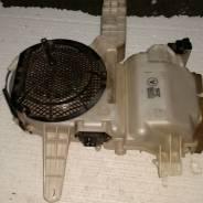 Печка. Lexus LX470, UZJ100 Двигатель 2UZFE
