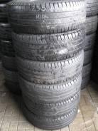 Michelin Agilis. Летние, 2013 год, износ: 40%, 4 шт