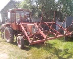 Вгтз Т-25. Продается Трактор Т-25А