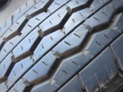 Bridgestone RD613 Steel. Летние, без износа, 2 шт