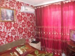 2-комнатная, переулок советский. камышовка, частное лицо, 37 кв.м.