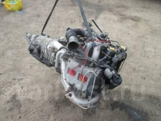Двигатель в сборе. Subaru: Impreza WRX, Forester, Legacy Lancaster, Legacy, Impreza WRX STI, Outback, Impreza, Exiga, Legacy B4 Двигатели: EJ25, EJ255...