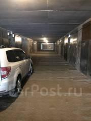Гаражи кооперативные. улица Павловича 5, р-н Центральный, 30 кв.м., электричество