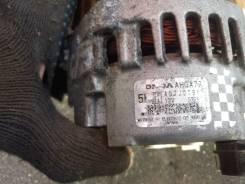 Генератор. Honda: Jazz, Freed, Civic, Fit, City Двигатели: L12B1, L12B2, L13A, L13Z2, L13Z1, L15A7