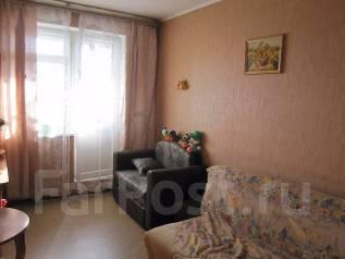 4-комнатная, улица Толстого 25. Некрасовская, агентство, 85 кв.м. Интерьер