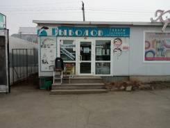 Продам павильон на центральном рынке. Улица 50 лет Октября 3а, р-н Хасанский, 40 кв.м.