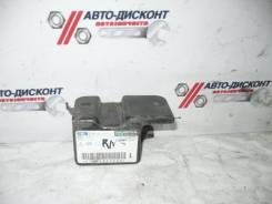 Датчик airbag Honda Stream, левый передний