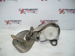Ремень безопасности Toyota Ipsum, левый задний