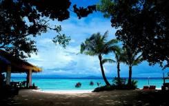 Таиланд. Пхукет. Пляжный отдых. . Горящие туры, рассрочка 0%!