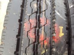 Bridgestone Duravis. Летние, 2011 год, без износа, 1 шт