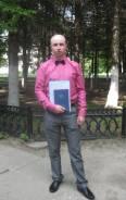 Колорист. Средне-специальное образование, опыт работы 2 года