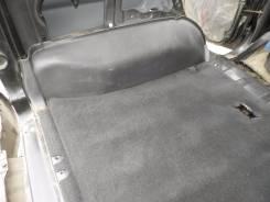 Ковровое покрытие. Suzuki Escudo, TD11W Двигатель H20A