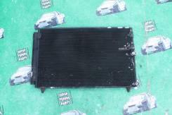 Радиатор кондиционера. Toyota Mark II, JZX110 Toyota Verossa, JZX110 Двигатель 1JZGTE