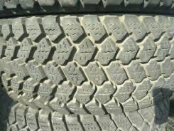 Bridgestone W940. Зимние, без шипов, 1998 год, износ: 20%, 4 шт