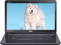 """Dell Inspiron M5110. 15.6"""", 2,5ГГц, ОЗУ 4096 Мб, диск 500 Гб, WiFi, Bluetooth, аккумулятор на 3 ч."""