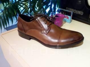 Туфли. 45, 46