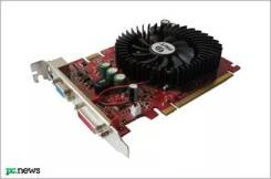 GeForce 7600
