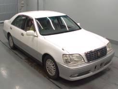 Toyota Crown. JZS175JZS171, 1JZ2JZ
