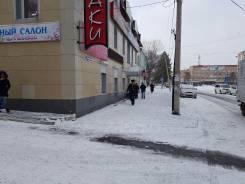 Сдается офисное помещение в центре города. 26 кв.м., улица Ленинская 23а, р-н Центр