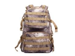 Рюкзаки штурмовые.