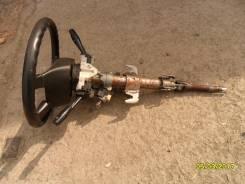 Колонка рулевая. Mitsubishi Lancer Cedia, CS5W