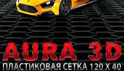 Обвес кузова аэродинамический. Acura. Под заказ