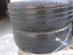 Remington Tire. Летние, 2012 год, износ: 10%, 2 шт
