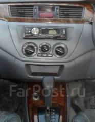 Карман. Mitsubishi Lancer Cedia Mitsubishi Lancer Двигатель 4G15