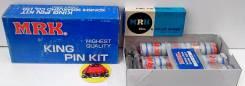 Шкворневой комплект HINO MH-57 KR321 FD/EF/FC166 35 X 207
