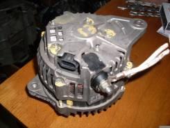 Генератор. Subaru Legacy, BE5, BH5 Двигатели: EJ206, EJ208