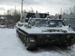 ГАЗ 71. Продам вездеход