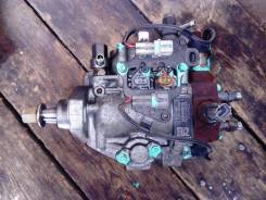 Топливный насос высокого давления. Toyota Hiace