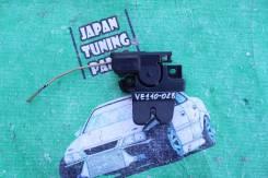 Замок багажника. Toyota Verossa, GX110, JZX110