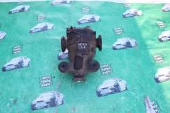 Редуктор. Toyota Cresta, JZX90, JZX100 Toyota Mark II, JZX100, JZX110, JZX90 Toyota Chaser, JZX90, JZX100 Двигатель 1JZGTE