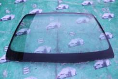 Стекло лобовое. Toyota Verossa, JZX110, GX110