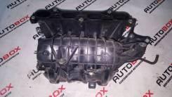 Коллектор впускной. Toyota: RAV4, Sai, Mark X, Solara, Camry Двигатели: 2AZFE, 2AZFXE