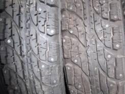 Алтайшина БС-1. Зимние, шипованные, без износа, 1 шт