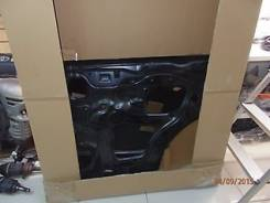 Дверь боковая. Toyota Land Cruiser, HDJ101, FZJ100, FZJ105, HDJ100, HZJ105, UZJ100 Двигатели: 1HZ, 1HDT, 1FZFE, 2UZFE, 1HDFTE
