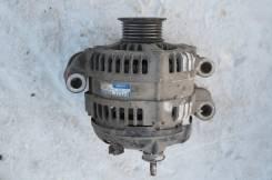 Генератор. Chrysler 300C, LX Двигатель EES