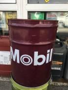 Mobil. Вязкость 10W-30, минеральное