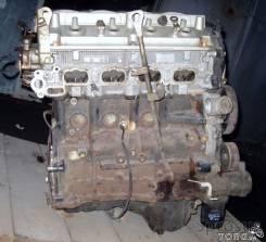 Блок цилиндров. Mitsubishi Outlander, CU5W Двигатель 4G69